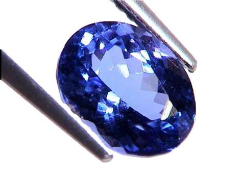 tanzanite gem sale price information about