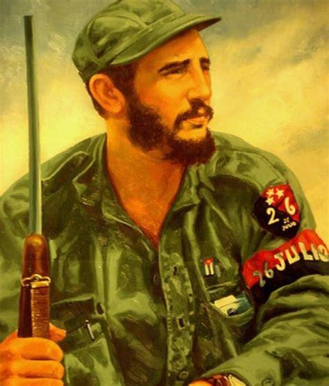 fotos comicas fidel castro homenaje al comandante en jefe fidel castro por 55