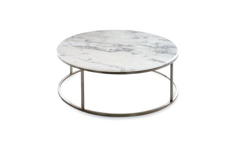 Circular Coffee Table A Semi Necessary Table Coffee Tables Part I Hommeschooled