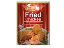fried chicken powder suppliers exporters on 21food