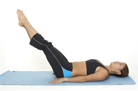 top crunch  ab exercises korucenter