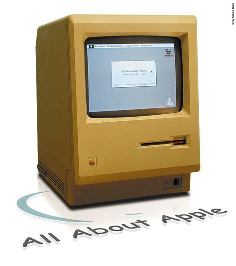 Mac Originals by File Macintosh 128k Jpg Wikimedia Commons