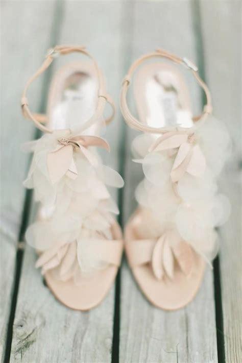 Hochzeit Schuhe Help Me by Satin Kleider Schuhe 922241 Weddbook
