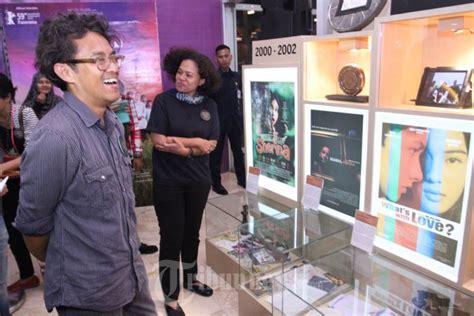 film pendekar syukuran film pendekar tongkat emas foto 20 1078302