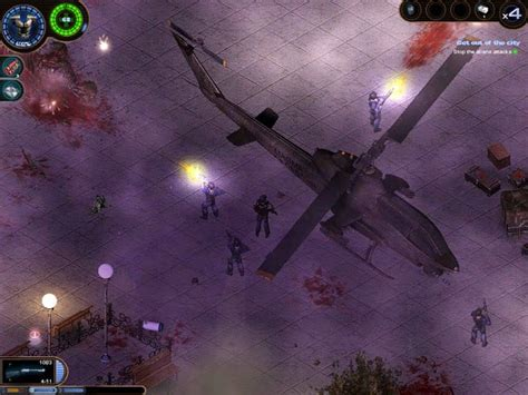 download full version shooting games for pc alien shooter 2 conscription game for pc games free full
