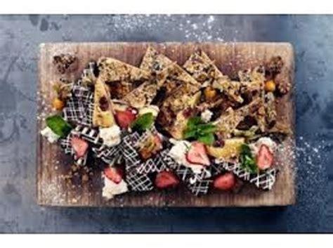 Friska Top top quality catering friska bristol bath
