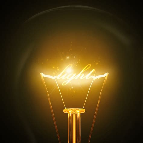 The Light Of by Northern Ohio Electric Electrical Contractor Electrician