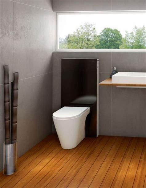 design toiletten toilet verbouwen i love my interior