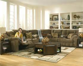 Royal Furniture Living Room Sets Signature Design Macie 54601 Brown Reclining Living Room Set Royal Furniture Outlet