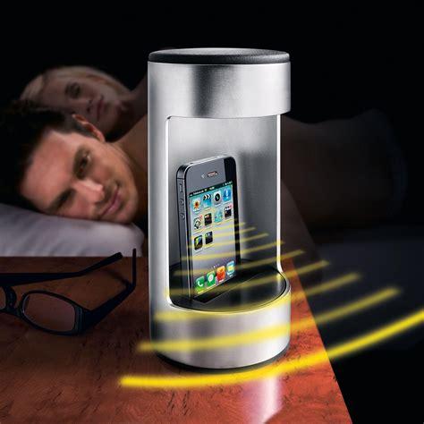 mobile phone radiations buy mobile phone radiation protection nightholder