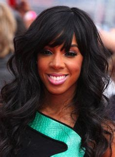 hairstyles in randallstown fpr 55 dollar perm 1000 images about wigs on pinterest full lace wigs