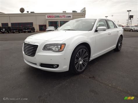 Chrysler White by 2012 Bright White Chrysler 300 S V8 59860172 Gtcarlot