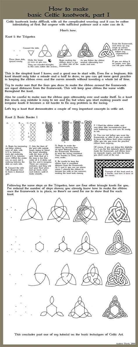 design pattern reference 91 best images about celtic reference shit on pinterest