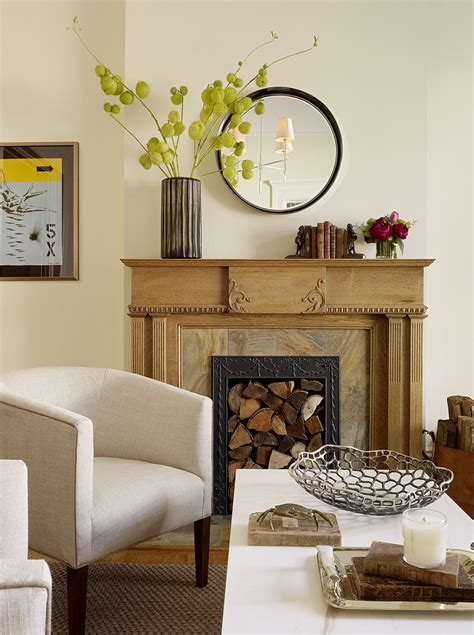 mirrors for your living room how to decorate with round mirrors your living room