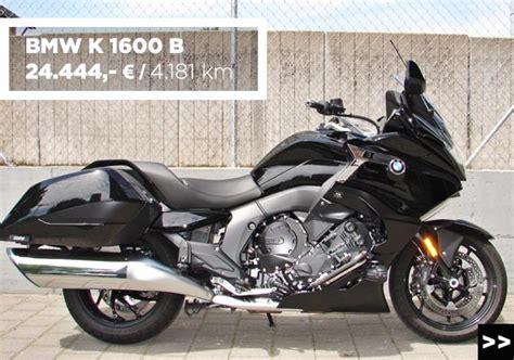 A1 Motorrad Neukauf by Motorradzentrum Freiburg 100 Motorrad