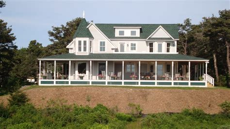 Popham Cabin Rentals by Popham Beachfront And Oceanfront Charming Homeaway