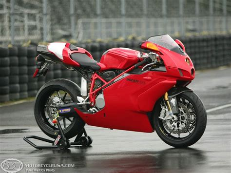 301 Moved Permanently 301 moved permanently 2004 ducati 999r altont obey