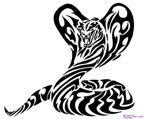 logo isc tattoo nice tribal snake tattoo design шаблоны pinterest