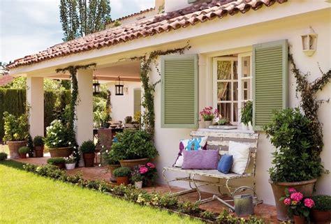 home design blogs 2013 pembe yastık ev dekorasyonu blogu ve dekorasyon