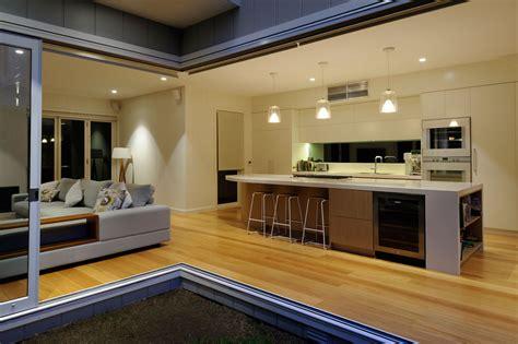 premier kitchen cabinets quantum quartz carrara custom kitchen cabinet design