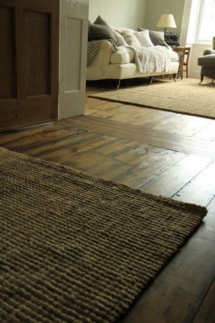 Used Living Room Rugs Modern Country Living Room With Next Jute Rug Click