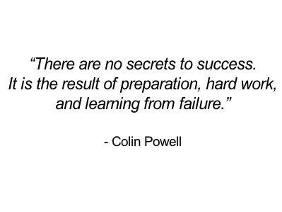 work it secrets for success from the boldest in business books success quotes sayings pictures and images