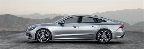 Audi A7 Preis Neu by New 2018 Audi A7 Rs7 Price Specs And Release Date Carwow
