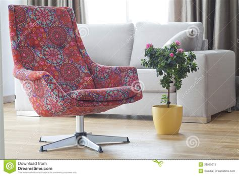 colorful armchair chair awesome accent chairs oversized armchair swivel for living soapp culture