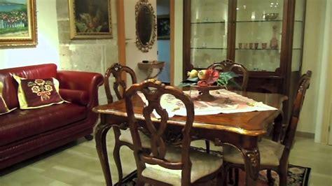 interni classici d interni classico