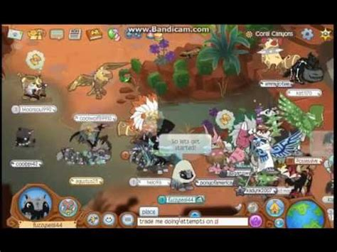 phantom rugs worth aj what they worth paw rugs trade attempts for green p