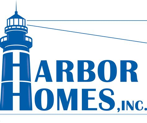 Harbor Detox Careers by Harbor Homes And Nashua Safe Stations Harbor Homes