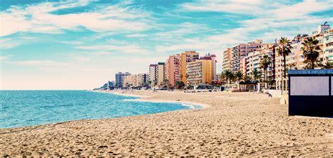 apartamentos playa baratos vacaciones apartamentos y alquileres vacacionales en fuengirola