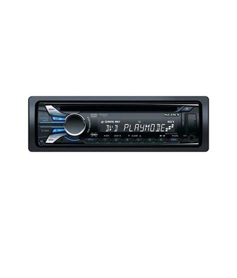sony mex dv1707u dvd cd vcd mp3 player buy sony mex dv1707u dvd cd vcd mp3 player