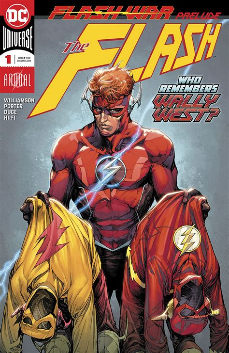 best comics january 31 2018 best comic book covers of the week