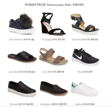 nordstrom shoe sale nordstrom shoes sale 28 images best 25 nordstrom shoes