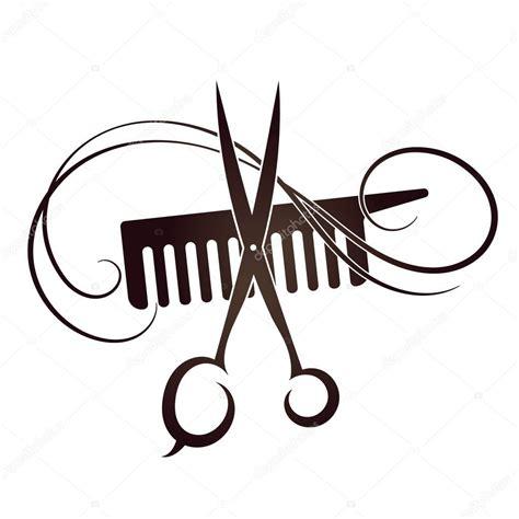 Ikona Ablony Holi Stv 237 Symbol Stock Vektor 169 John1279