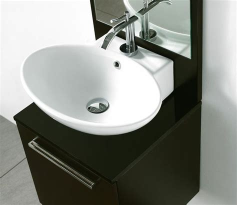 Counter Bathroom Sinks by Oval Above Counter Sinks For Bathroom Useful Reviews Of