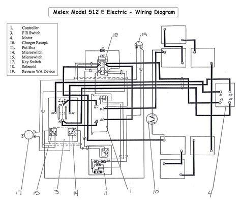 how to test ez go capacitor 36 volt dunn wiring diagram get free image about wiring diagram