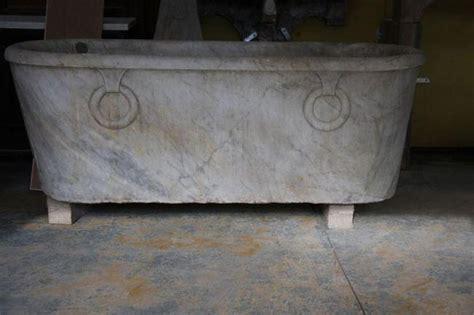 salvage bathroom fixtures sourcing bath fixture salvage the antiques divathe