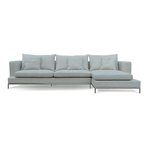 soho sectional soho sectional black rooster decor