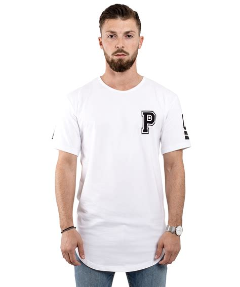 Oversized Tshirt allstar oversize t shirt white clothing shop