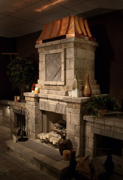 outdoor fireplace chimney cap chimney king outdoor fireplace and pizza oven gallery