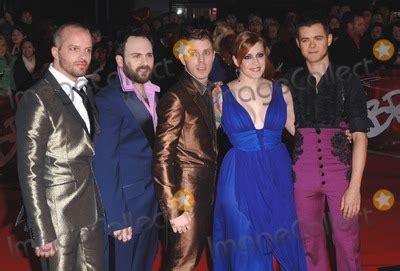Scissor Do The Brit Awards by Scissor Pictures And Photos
