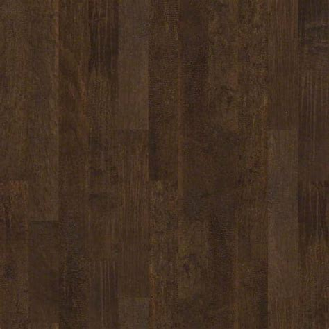 monticello cherry jefferson cherry shaw wood flooring shaw wood floors houston
