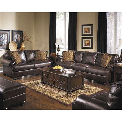All Leather Sofas axiom walnut all leather sofa 0bb 420s furniture