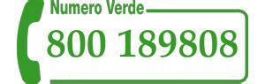 numero verde banca nazionale lavoro convegno archivi sdl centrostudi