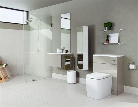 Symphony Bathroom Furniture 20 Best Aquadi Bathrooms Images On Bathroom Furniture Bathroom Storage Furniture
