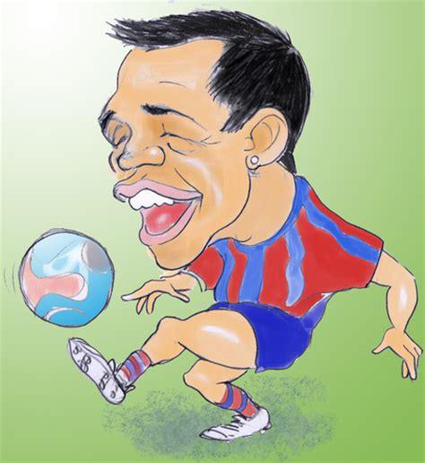Alexis Sanchez Cartoon | alexis sanchez barcelona chilean star gt gt bar 231 a photo