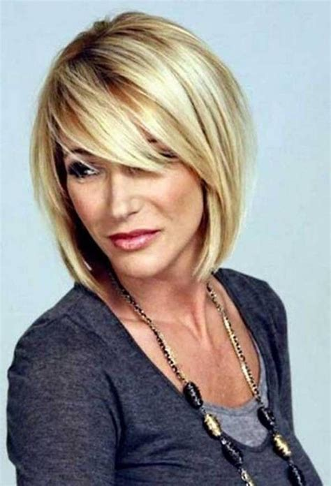 hairstyles for oblong shaped heads 20 hairstyles for oval faces women s beautiful bobs and mom