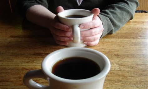 Mba Coffee Chat Questions by 5 Ways To Make The Most Out Of Your Mba Coffee Chat
